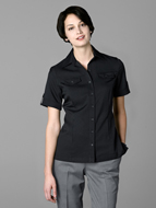 Women's Claremont Short Sleeve Tunic