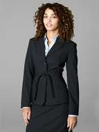 Women's Jane Jacket