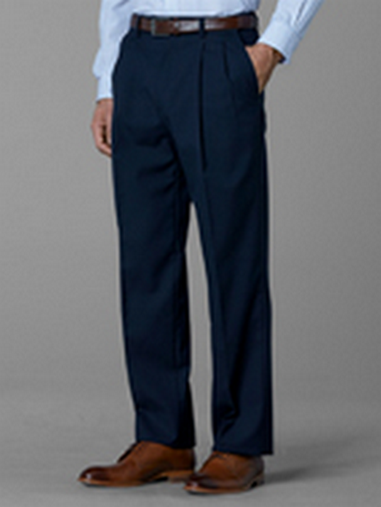 Men's South Street Trouser