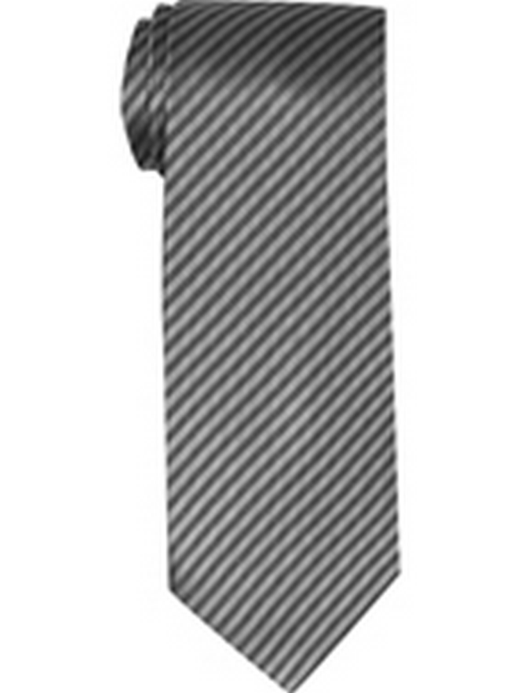 Men's Delancey Stripe Tie