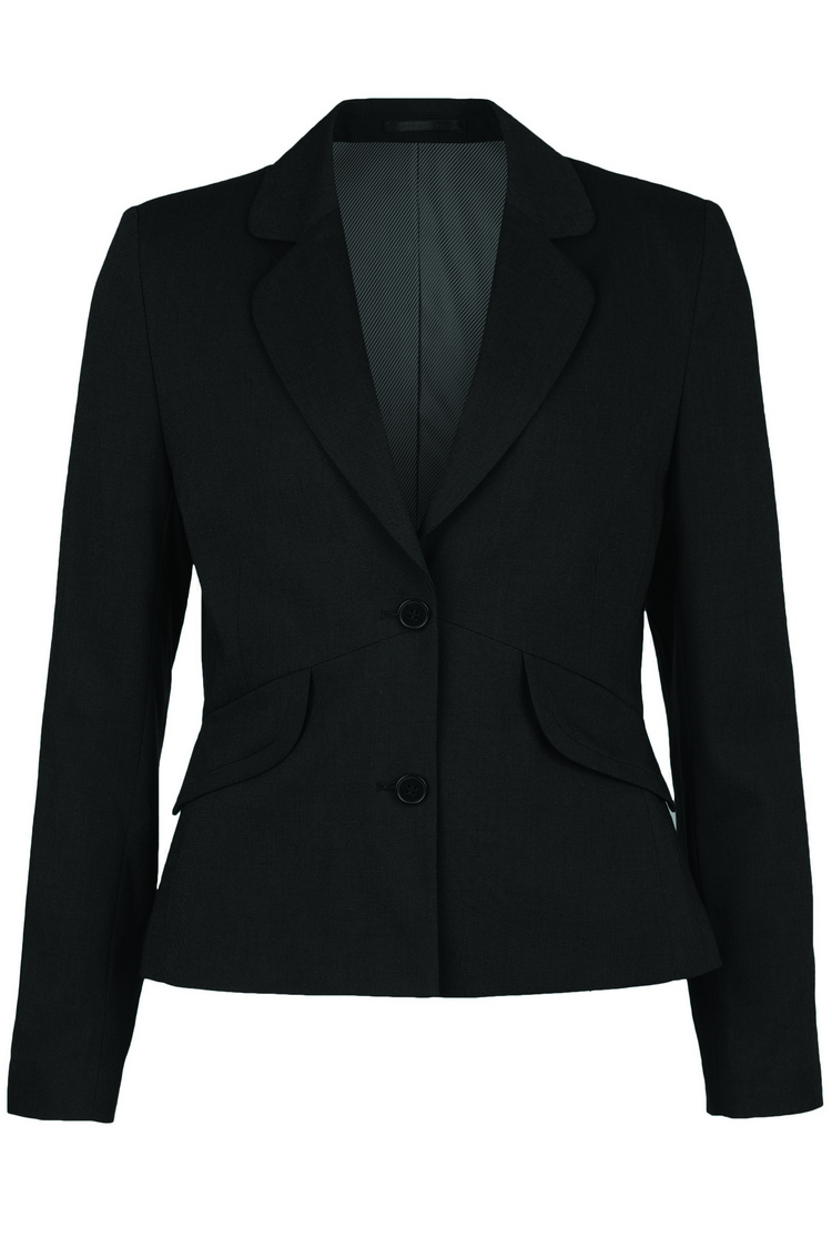 Women's Icona Two Button Jacket