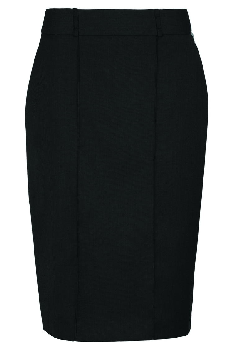 Women's Icona Straight Skirt
