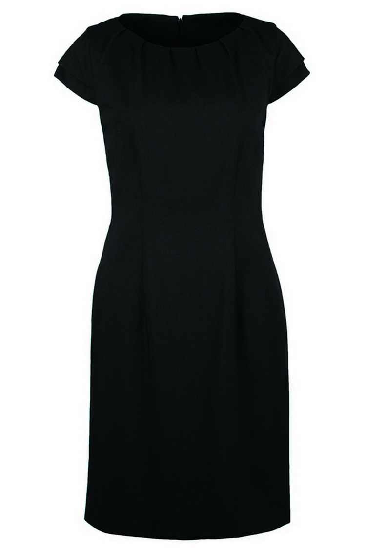Women's Icona Shift Dress
