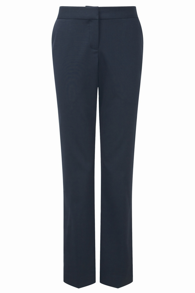 Women's Cadenza Slim Fit Pant
