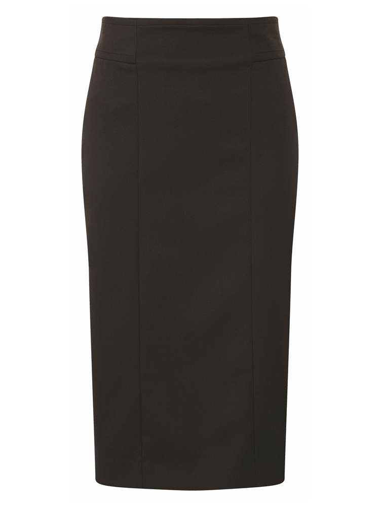 Women's Cadenza Straight Skirt