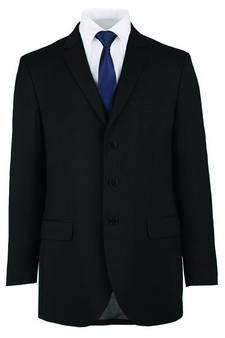 Men's Icona Classic Jacket